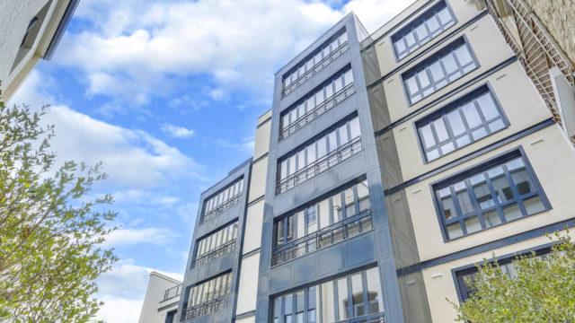 Novaxia transformation urbaine Leroux