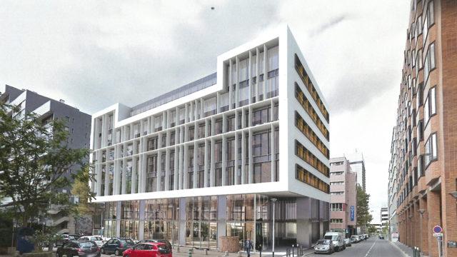 Novaxia INPI bureaux