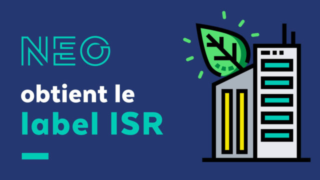 Label ISR SCPI